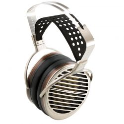 HIFIMAN - SUSVARA - Audiophile Planar Magnetic Over-Ear Headphones