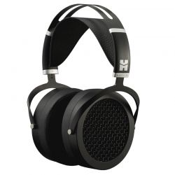 HIFIMAN - SUNDARA - Planar Magnetic Over-Ear Headphones