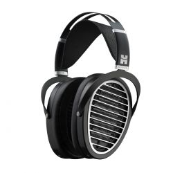 HiFiMAN - ANANDA - Planar Magnetic Over-Ear Headphones