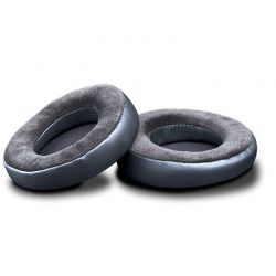 HiFiMAN - FocusPad - Replacement EarpadsHiFiMAN - FocusPad - Replacement Earpads