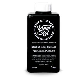 Vinyl Styl - Record Washer Fluid 16oz
