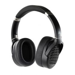 Audeze - LCD-1 - Foldable Planar Magnetic Over-Ear Headphones