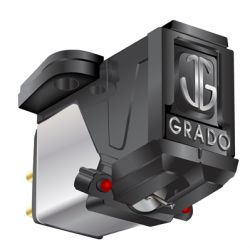 Grado - Red2 - Prestige Series Turntable Phono Cartridge
