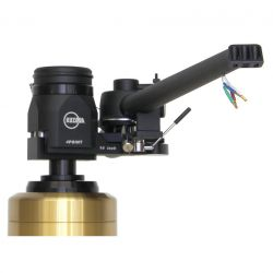 Kuzma - 4Point 14-Inch - Tonearm