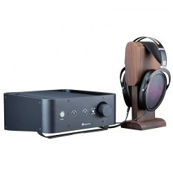 HiFiMAN - Jade II - HiFi Electrostatic Headphone/Amplifier System