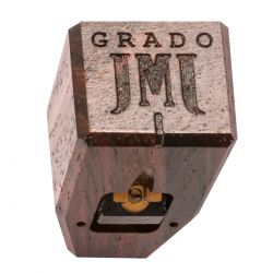 Grado - Aeon - Lineage Series Cartridge
