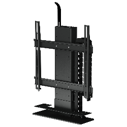 Future Automation - AL675 - TV Lift Mechanism