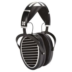 HiFiMAN - ANANDA BT - Planar Magnetic Bluetooth Headphones
