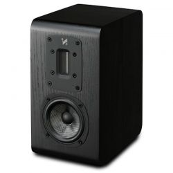 Quad - S-2 - Bookshelf Speakers (Pair)