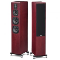 Quad - S-5 - Tower Speakers (Pair)