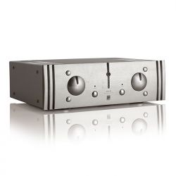 ATC - SIA2-150 - 150w x 2ch Integrated Amplifier