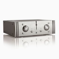 ATC - SIA2-150 - Integrated Pre-Amp & DCA w/ CD & 100wx2 Amplifier