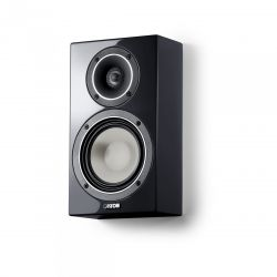 Canton - Chrono SL 516 - On-Wall Speakers (Pair)