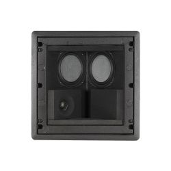 Phase Technology - CI140 - Angled Ceiling Speaker