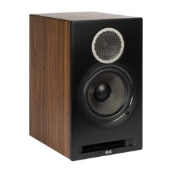 ELAC - DBR62 - Debut Reference Bookshelf Speakers (pair)