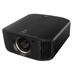 JVC - DLA-RS1000 - Reference Series 4K Projector