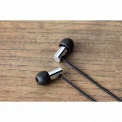 Final Audio - E3000 - Dynamic Driver In-Ear Headphones