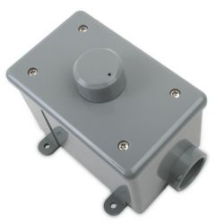 Vanguard Dynamics - OVC-70 - 70 Watt Outdoor Rotary Volume Control