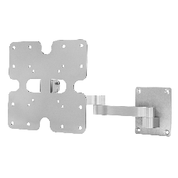 Future Automation - FSA1 - Articulated TV Wall Mount