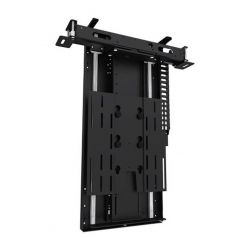 Future Automation - I-LSM-BE - Inverted TV Lift Mechanism