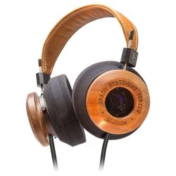 Grado - GS2000e - Statement Series Dynamic Driver Headphones