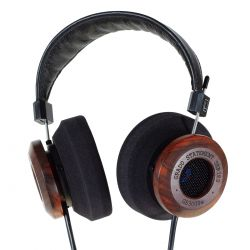 Grado - GS3000e - Statement Series Dynamic Driver Headphones