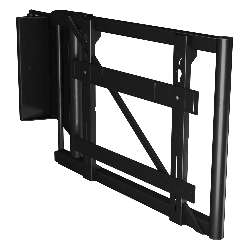 Future Automation - HSE90 - Motorised Articulating TV Wall Mount