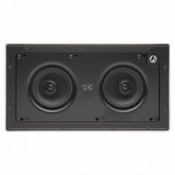 Atlantic Technology - IW-115SR - In-Wall Surround Speakers (Pair)