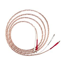Kimber Kable - 4TC - Speaker Cable Bi-Wire (Pair)