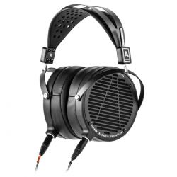 Audeze - LCD-2 Classic - Planar Magnetic Over-Ear Headphones