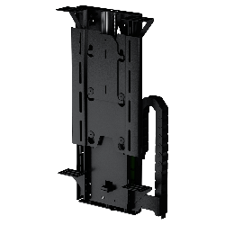 Future Automation - LSL-BE - Lightweight TV Lift Mechanism