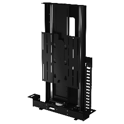 Future Automation - LSM-BE - Medium TV Lift Mechanism