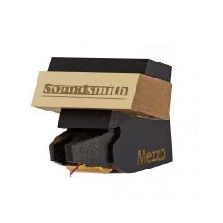 SoundSmith - Mezzo - Medium-Output Phono Cartridge