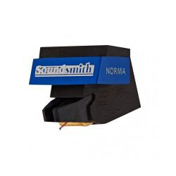SoundSmith - Norma - Medium-Output Phono Cartridge