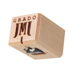 Grado - Opus3 - Timbre Series Phono Cartridge