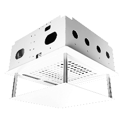 Future Automation - PDM - Marine Projector Drop Mechanism