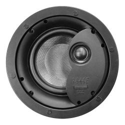 Phase Technology - CI-6.1X - In-Ceiling Speaker