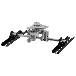 Future Automation - PM - Universal Ceiling Projector Mount