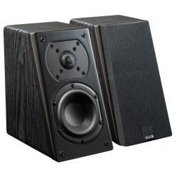 SVS - Prime Elevation - Multi-Purpose Speakers (Pair)