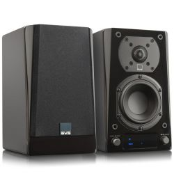 SVS - Prime Wireless System - Bluetooth and WiFi Enabled Speakers (Pair)