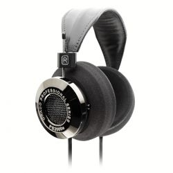 Grado - PS2000e - Professional Series Dynamic Driver Headphones