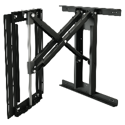 Future Automation - PS40 - Articulated TV Wall Mount
