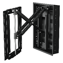Future Automation - PS5526 - Articulated TV Wall Mount (Please Select from Option Drop-Down for 26