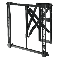 Future Automation - PS80 - Articulated TV Wall Mount