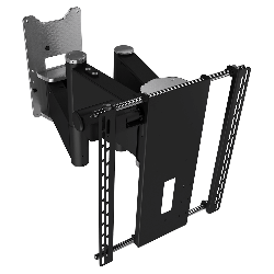 Future Automation - QA2 - Two-Way Articulating TV Wall Mount