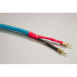 Straight Wire - Rhapsody 3 - Speaker Cables (Pair)