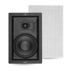 TRIANGLE - Secret IWT7 - In-Wall Speaker (Single)