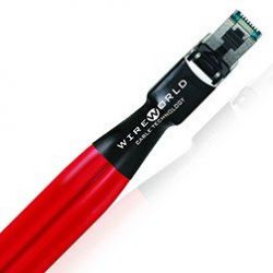 WireWorld - Starlight CAT8 (STE) - Ethernet Cable