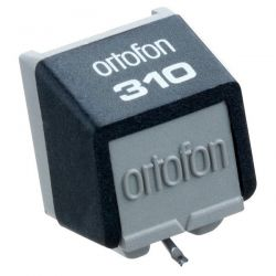 Ortofon - Replacement Stylus 310