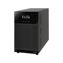 Xtreme Power Conversion - T91 - Online UPS